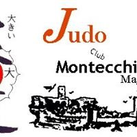 Judo Club Montecchio