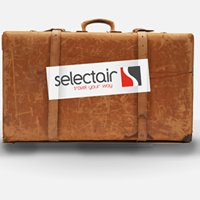 Sedona Travel