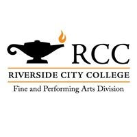 RCC Fine and Performing Arts Events