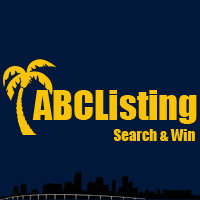 ABCListing.net