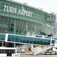 Torino Caselle International Airport