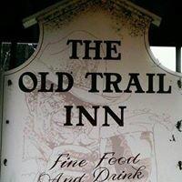 The Old Trail Inn