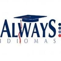 Always Idiomas