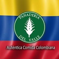 Panaderia Del Valle