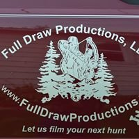 Fulldraw productions
