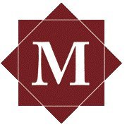 Meridian Group Real Estate Management
