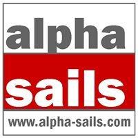 Alpha Sails Greece