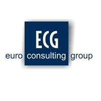 Centrum Językowo-Szkoleniowe ECG