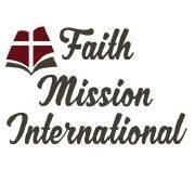 Faith Mission International Del Rio TX