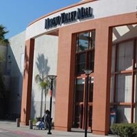 Moreno Valley Towngate Mall