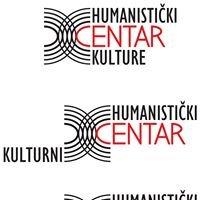 Humanistički kulturni centar