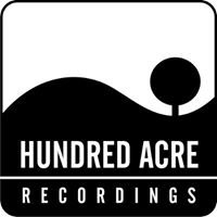 Hundred Acre Recordings