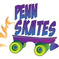 Penn Skates