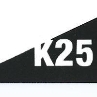 Kunst- und Projektraum K25
