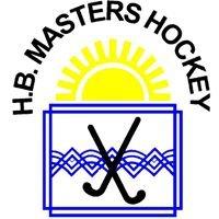Hawkes Bay Masters Hockey