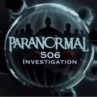 Paranormal 506 Investigation Services - P.I.S