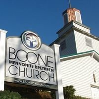 Boone MB Church