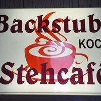 Koci's Backstube & Stehcafe