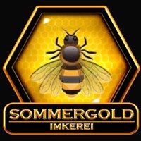 Sommergold Imkerei Schwerin