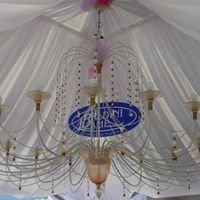 Baldinilamp Design Illuminazione