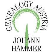 Genealogy Austria