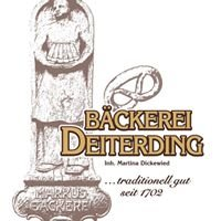 Markus-Bäckerei Deiterding