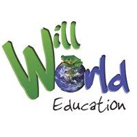 Will World Education