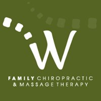 Willoughby Family Chiropractic and Massage Therapy