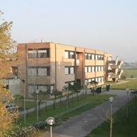 """Istituto Tecnico Agrario """"Luigi Perdisa"""" Ravenna"""