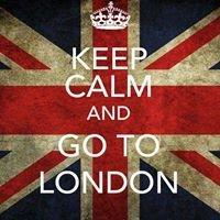 London experience