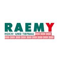 Raemy AG