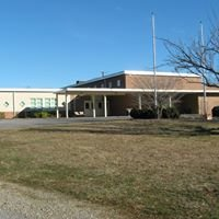 Boones Mill Elementary