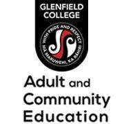 Glenfield College Adult and Community Education