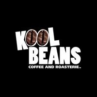 Kool Beans Coffee and Roasterie