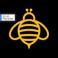 Bee On Top - Partner Google