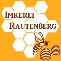 Imkerei Rautenberg