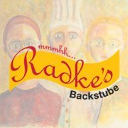 Radkes Backstube