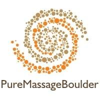 Pure Massage Boulder