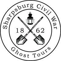 Sharpsburg Civil War Ghost Tours and Tarot