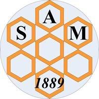 Syndicat Apiculture Meridionale - SAM