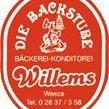 Backstube Willems