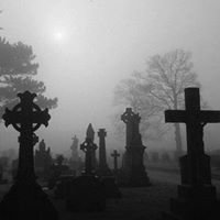 Afterlife Paranormal Investigations of Alabama