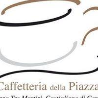 Caffetteria Della Piazza