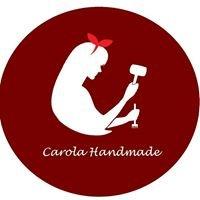 Carola handmade