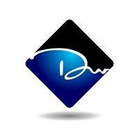 Del Walsh - Personal Development Coach