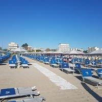 Beach Saline237 Milano Marittima - RA