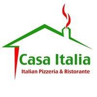 Casa Massi & Sara