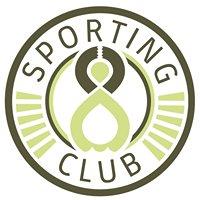 Otto Sporting Club
