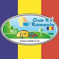 Asociatia ClubRV
