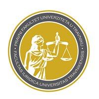 Pravni fakultet Univerziteta u Travniku